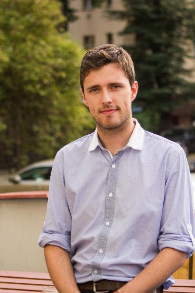 Martin Batko (Mladí občané)