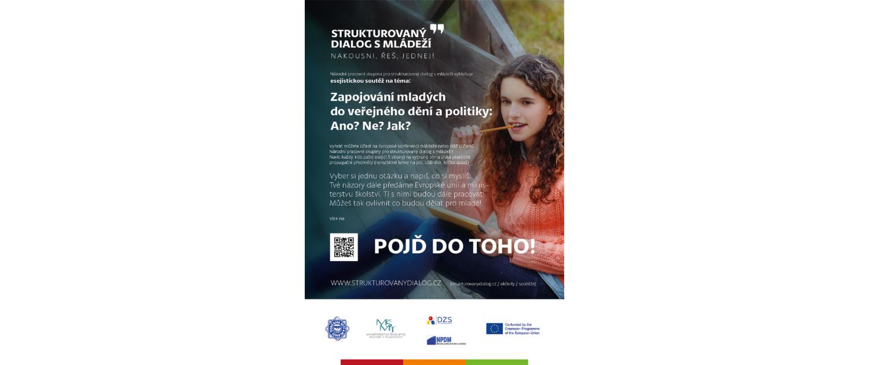 seznamovací weby pro uživatele iphone