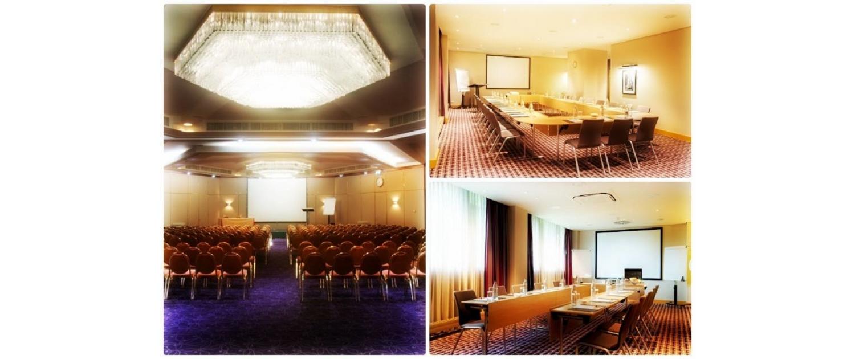 Evropská konference mládeže v Lucembursku, Strukturovaný dialog s mládeží očima účastnice